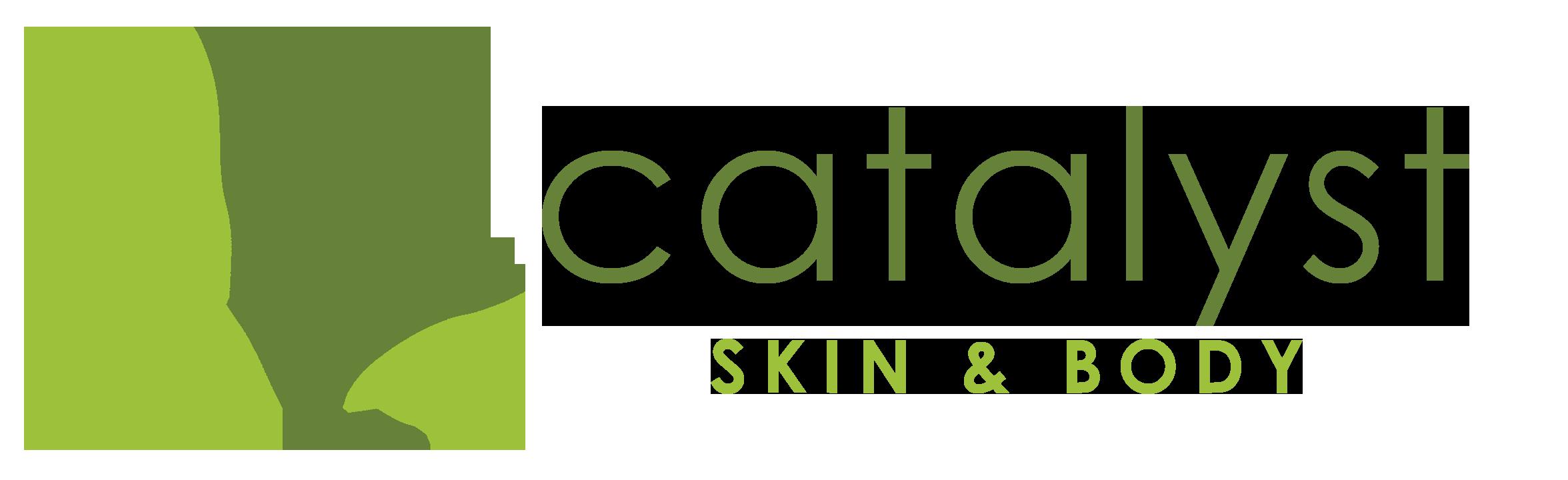Catalyst Skin & Body